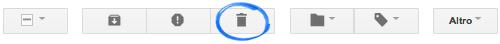 bottone-elimina-gmail