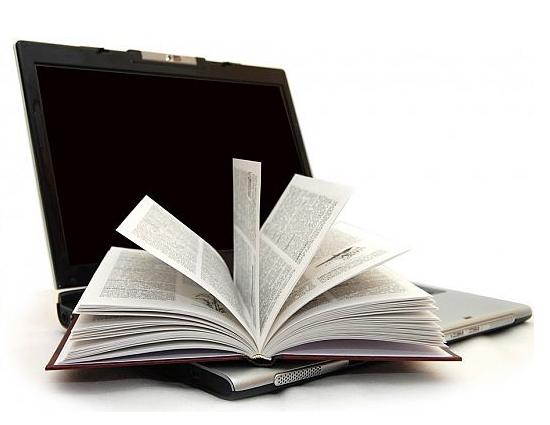 libro-sul-computer