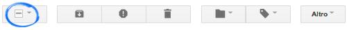 selezione-multipla-gmail