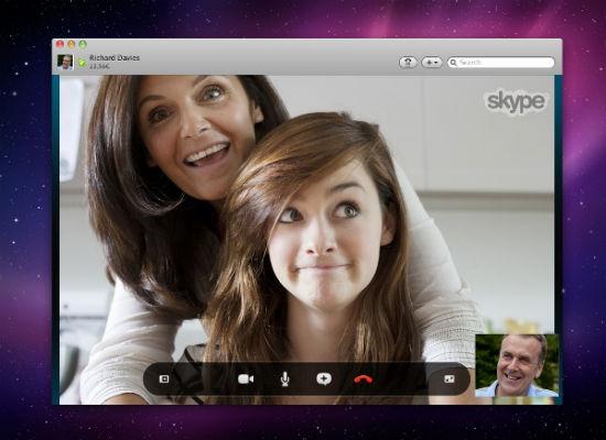 skype_mac