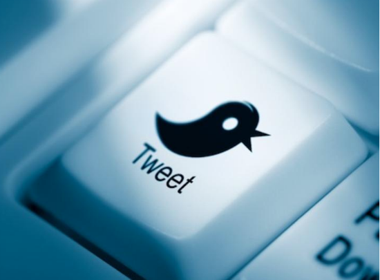 tasto-per-twittare