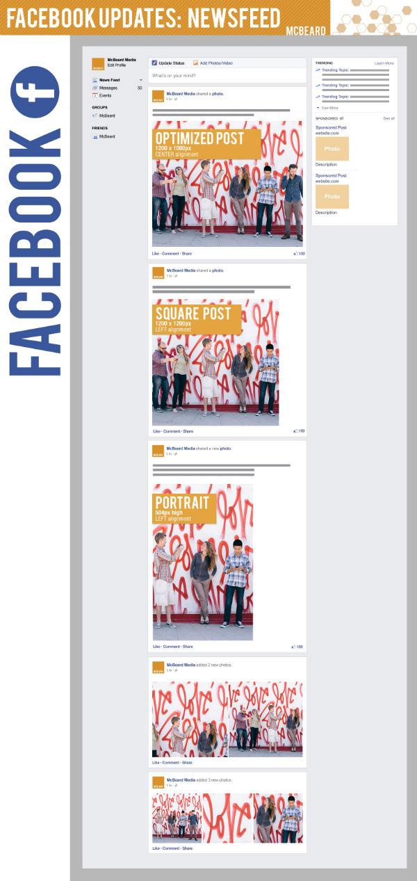 facebook-immagini-newsfeed