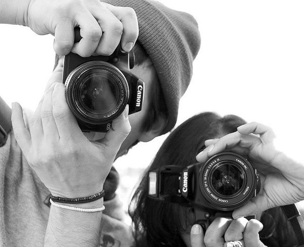 fare-fotografie