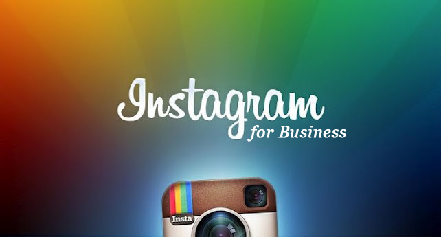 Instagram Marketing e Advertising