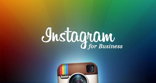 Instagram Marketing e Advertising